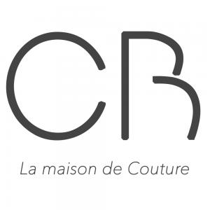 (c) Couturebascule.be